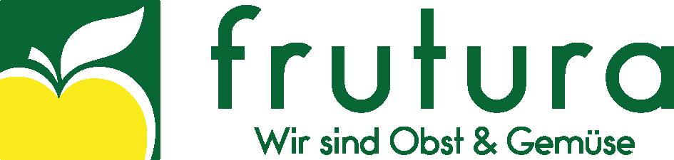 Frutura-Logo-quer