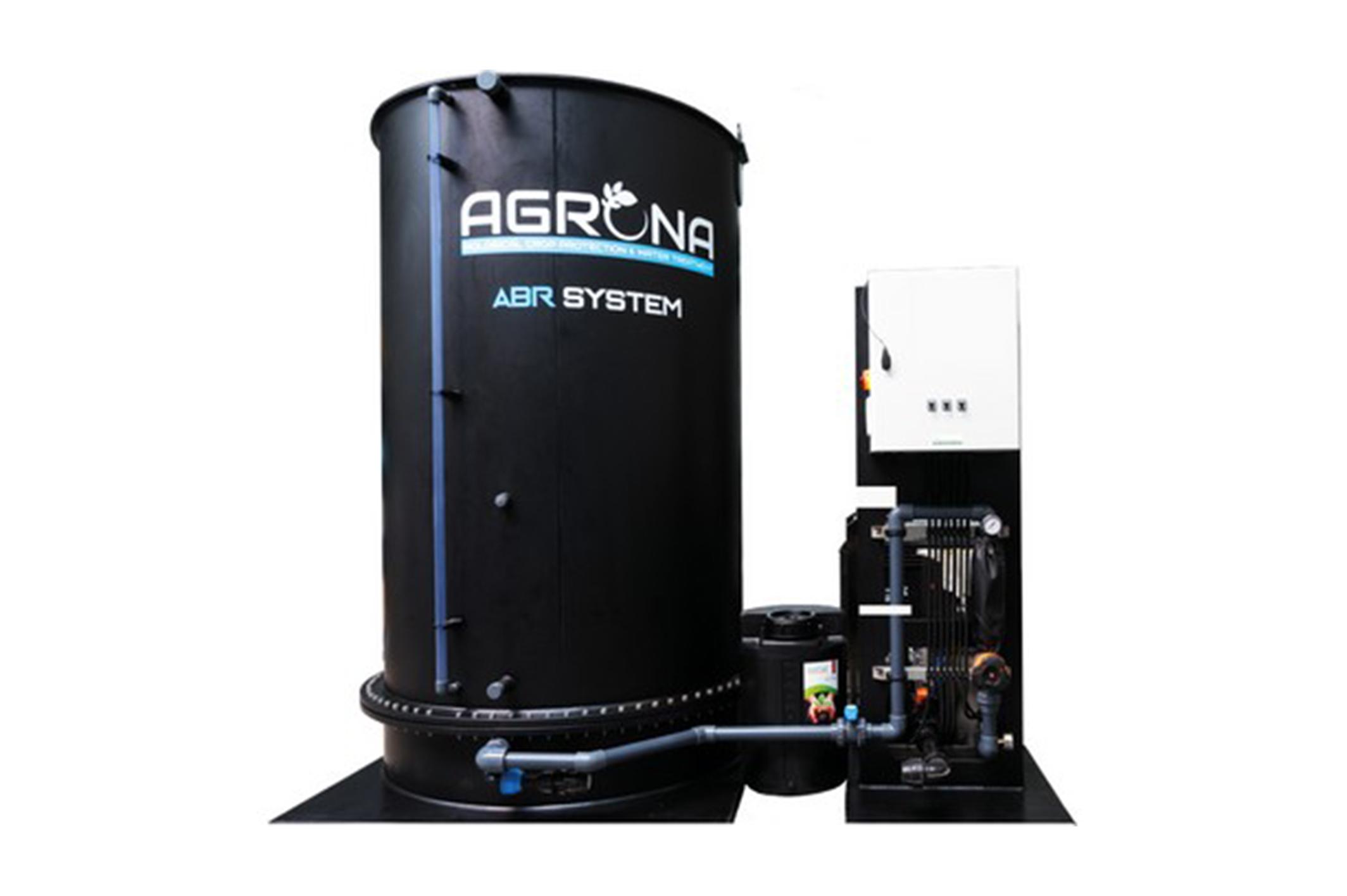 Product_Agrona_Bioreactor
